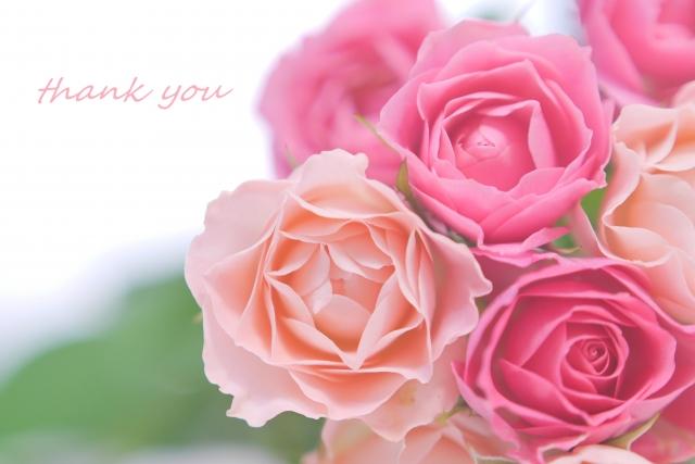 プレゼントして喜ばれる花とは?記念日に贈りたい花10選