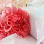 カーネーションの花言葉とは?花言葉の由来も紹介!