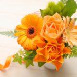 お見舞いにピッタリのお花は何?お見舞いのマナーも合わせてご紹介!